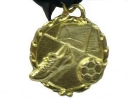 soccer-medals