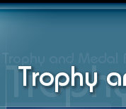 trophy plaque awards engraving sandblasting glass trophies South Africa
